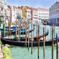 Een stedentrip naar Venetië plannen?
