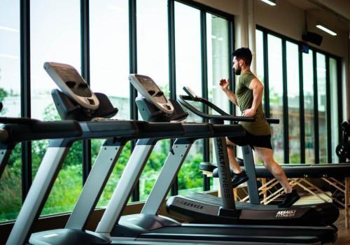Behoudt spiermassa ook op vakantie met deze tips