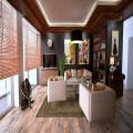 Smart home: 4 voordelen van domotica!