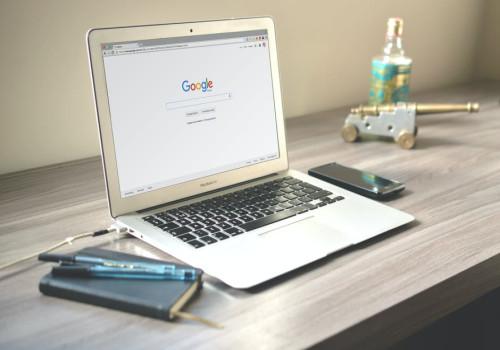 De grote voordelen van een zoekmachine optimalisatiebureau inhuren